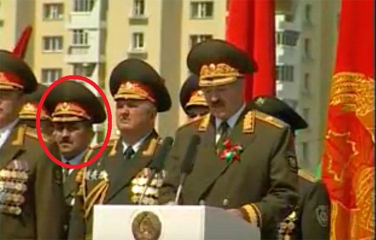 #10YearChallenge: посмотрите, как в Беларуси изменились чиновники и политики