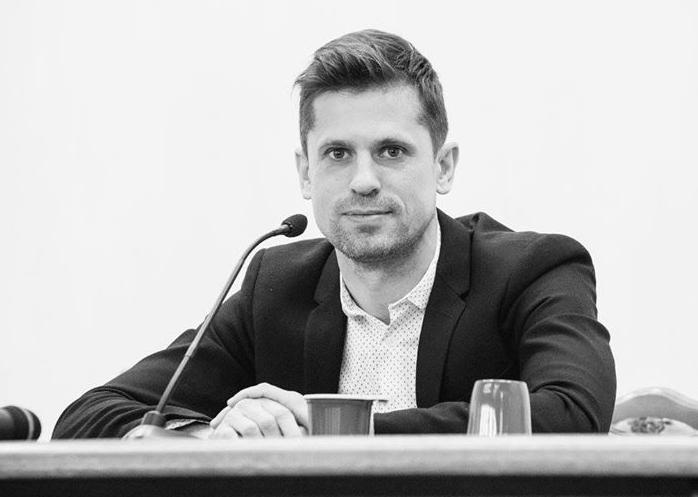 Брестский предприниматель: «Такой ситуации на рынке никто не видел на своем веку»