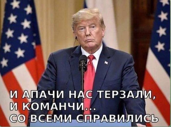 zhaby1404_10.jpg