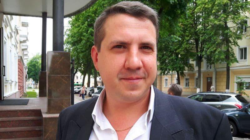 Кузнецов: «Недопомилования» – это сигнал Лукашенко Западу»